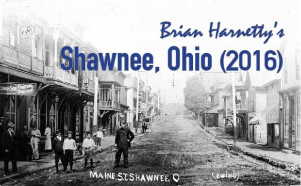 brian-harnettys-shawnee-ohio-logo