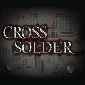 Cross Solder