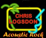 ChrisLodgsonLogo
