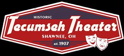Tecumseh Theater
